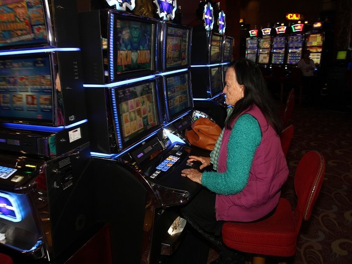 Casinos with slot machines near me new years party casino foxwoods