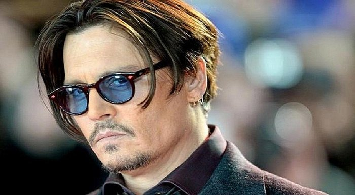 Johnny Depp actuará en la secuela de Harry Potter