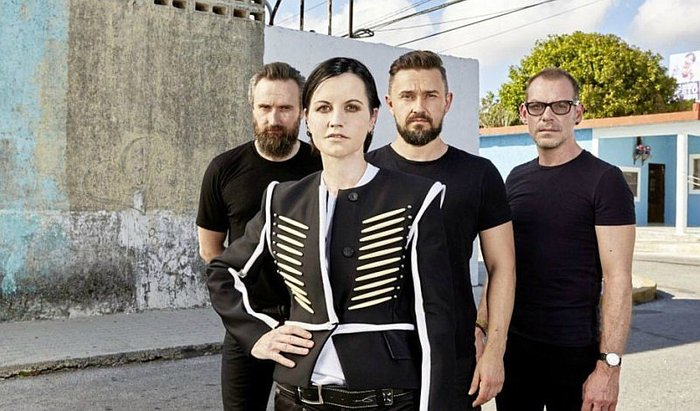 The Cranberries: Dolores O'Riordan y sus looks más emblemáticos