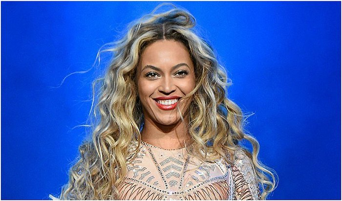 Tips para obtener el rubio ideal de Beyoncé