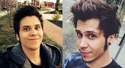 """El Rubius"" se despide de sus fans en un emotivo video de YouTube"