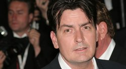 Charlie Sheen minimiza incidente en el Plaza Hotel
