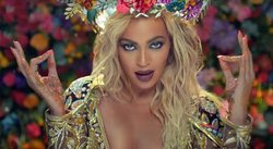 Coldplay y Beyoncé juntos en nuevo videoclip [VIDEO]