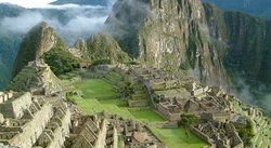 Documental sobre Machu Picchu gana Premio Emmy