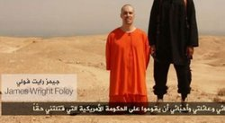 FBI confirma video de la decapitación de periodista James Foley
