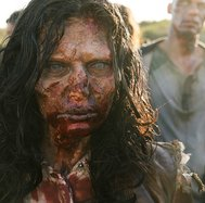 Fear the Walking Dead vuelve este 21 de agosto con tremenda sorpresa