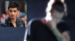 Harry Styles llora en concierto tras salida de Zayn Malik de One Direction [VIDEO]