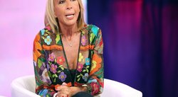 Laura Bozzo: Para mí no existe la Tigresa del Oriente [VIDEO]