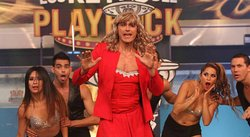 Los Reyes del Playback: Mariano Sabato es el ganador absoluto [VIDEO]