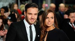 One Direction: Liam Payne le puso fin a su romance con Sophia Smith