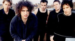 The Cure tocará en Lima el 17 de abril