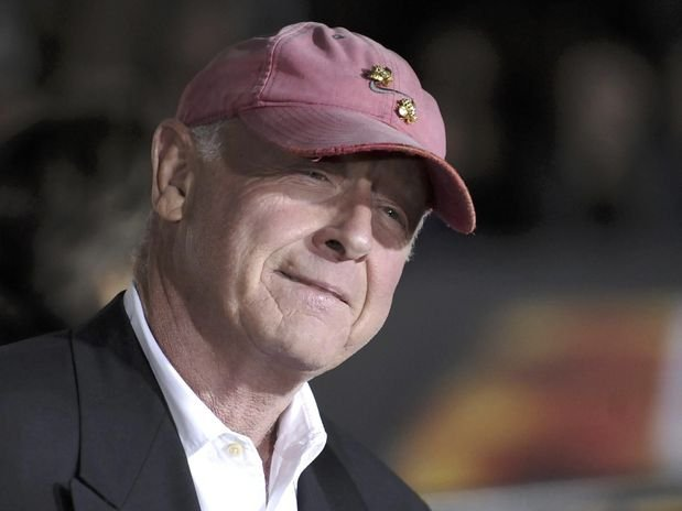 Tony Scott tenía un tumor cerebral inoperable