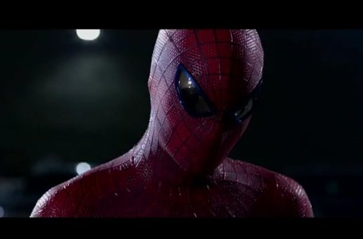 Video: Mira el último trailer de Spiderman