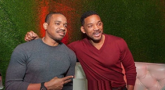 ¿Will Smith es homosexual? Revelan relación amorosa del actor