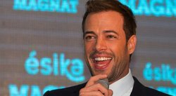 William Levy: No tuve romance con Jennifer López