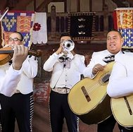 "YouTube: Así suena el tema de ""Game of Thrones"" entonada por mariachis [VIDEO]"