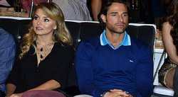Angelique Boyer y Sebastián Rulli ¿anuncian su separación? [VIDEO]