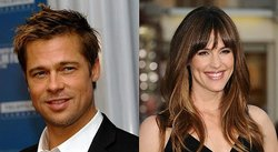 Brad Pitt: Jennifer Garner confirma estar saliendo con el actor [VIDEO]
