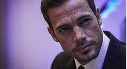 William Levy: ¿Sabes a qué se dedicaba antes de ser actor?