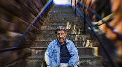 "Muere William Peter Blatty, el padre de ""El exorcista"""