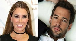 Elizabeth Gutiérrez detalló como es el verdadero William Levy (VIDEO)