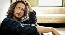 Falleció Chris Cornell, ex miembro de Audioslave y Temple of the Dog (VIDEO)