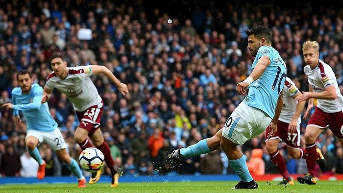 ​Premier League: City vuelve a golear, Chelsea gana y United cae (VIDEO)