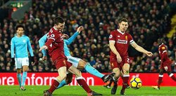 ​Premier League: Liverpool vence 4-3 al City y acaba con su invicto