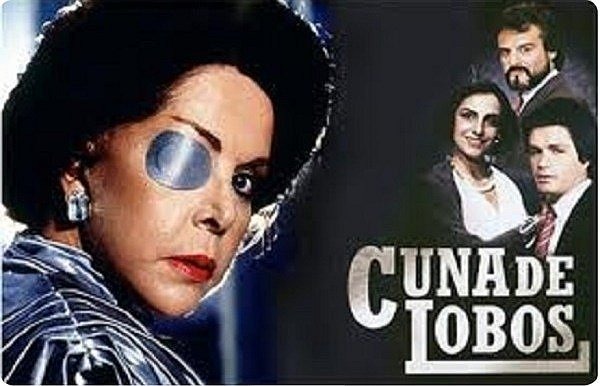 "Image result for Muere María Rubio, ""Catalina Creel"""