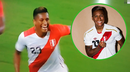 "Perú vs. Chile: revive los tres goles peruano del triunfo ""bicolor"" (VIDEOS)"