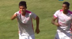 Universitario vs. Binacional: La 'U' lo gana 1-0 y se aleja del descenso
