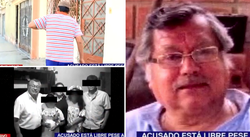 Padre afirma que su hija miente al acusar a su abuelo de abuso sexual (VIDEO)