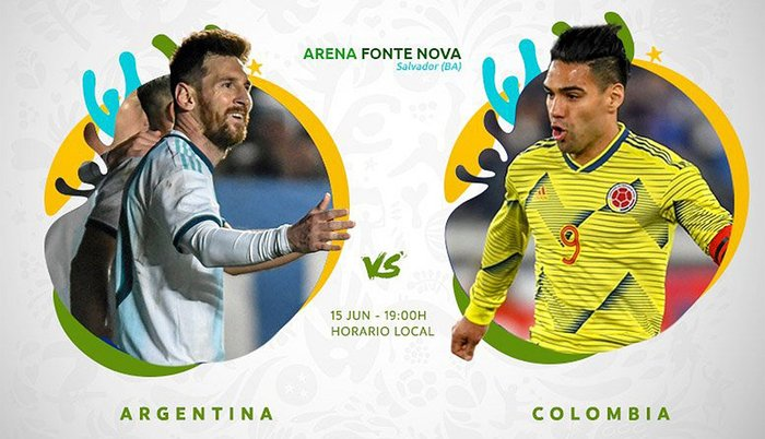 argentina vs colombia - photo #36