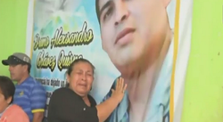 Fiscal cita a declarar a joven muerto en accidente en Chimbote (VIDEO)