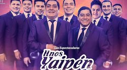 ​Hermanos Yaipén anuncian presentaciones y shows en Lima (VIDEO)